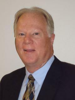 David Voelker