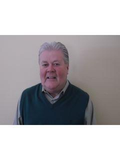 Donald C Fannie of CENTURY 21 Circa 72, Inc.