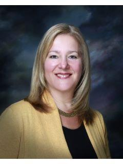 Mary Dils of CENTURY 21 M&M and Associates