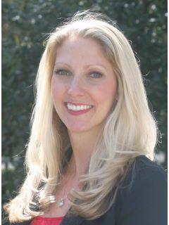 Terri Lee London of CENTURY 21 Expert Advisors
