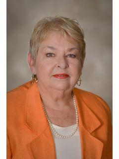 Jean Pugh of CENTURY 21 Results Realty Services