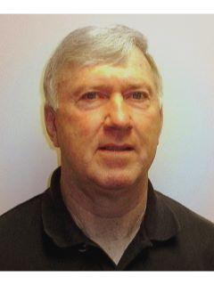 Jackie Charlton of CENTURY 21 Charlton Realty Company