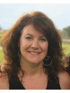 Jackie Patterson of CENTURY 21 Results Realty Services
