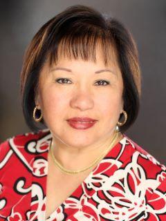 Sylvia Asuncion-Cunanan of CENTURY 21 Hilltop