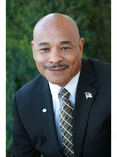 Melvin Edwards of CENTURY 21 M&M and Associates