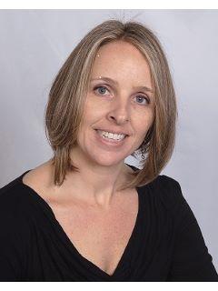 Jennifer Mabrouk
