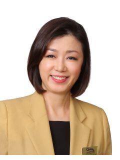 Aimee Kim