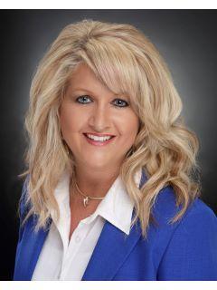 Christina Weiss