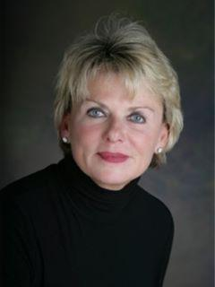 Dianne Parvin of CENTURY 21 Affiliated