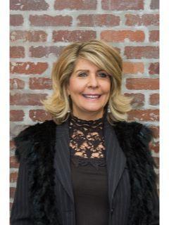 Karen Jerome