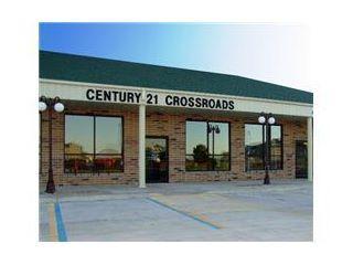 CENTURY 21 Crossroads