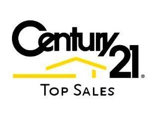 CENTURY 21 Top Sales