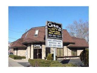 CENTURY 21 Four Star Real Estate Co., Inc.