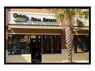 CENTURY 21 Properties Plus