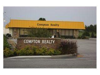 CENTURY 21 Compton Realty