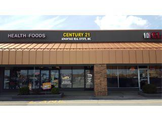 CENTURY 21 Advantage Real Estate, Inc.
