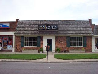 CENTURY 21 Town & Country of Grosse Pointe