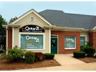 CENTURY 21 North East