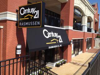 CENTURY 21 Rasmussen Co., Inc.