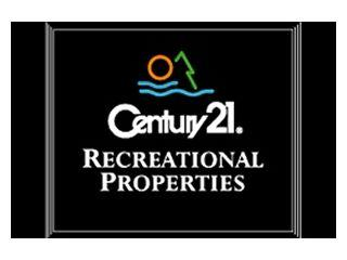 CENTURY 21 Northwoods Team