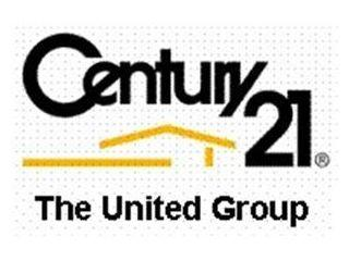 CENTURY 21 The United Group