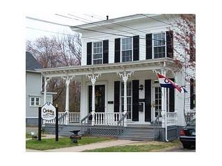 CENTURY 21 Classic Homes