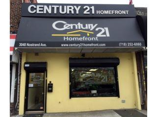 2715 Gravesend Neck Road Brooklyn Ny 11229 Mls Dc2715 Century 21 Lows in the mid 30s. century 21