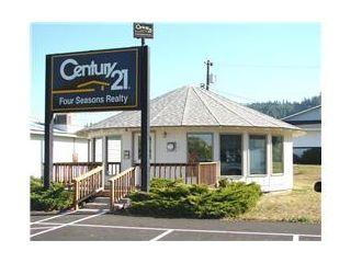 CENTURY 21 Four Seasons Realty