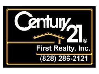 CENTURY 21 First Realty, Inc.