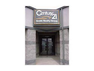 CENTURY 21 Smith Realty Group