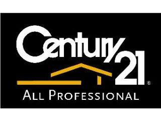 CENTURY 21 All Professional