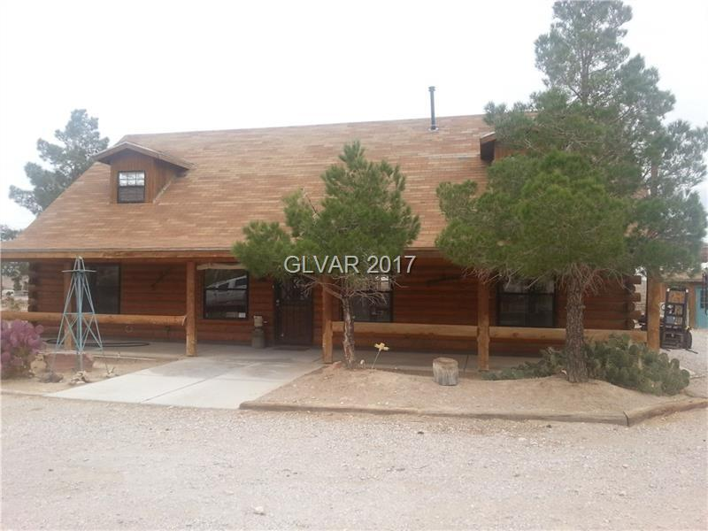 Property Image for 13175 W State Hwy 160