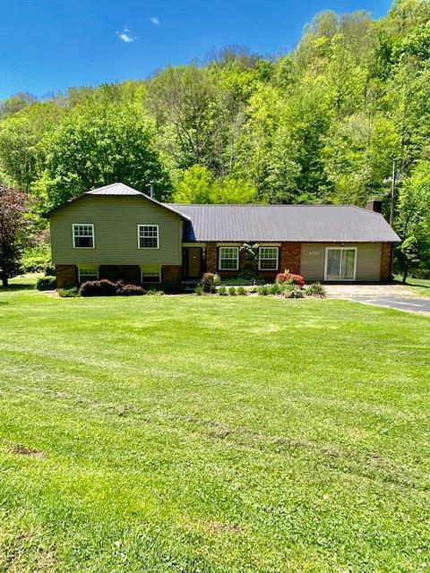 Property Image for 3209 Left Fork Abbott Creek