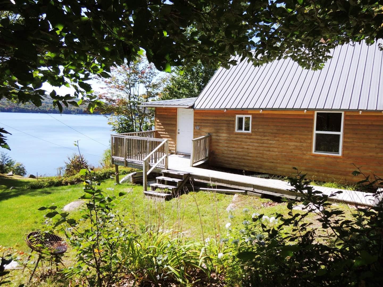 Property Image for 624 Cottage Road