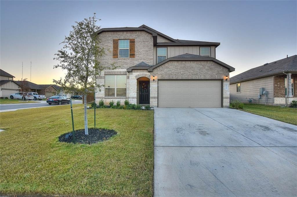 Property Image for 632 Reinhardt BLVD