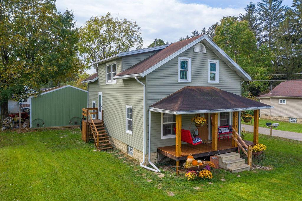 Property Image for 12356 Marne Road