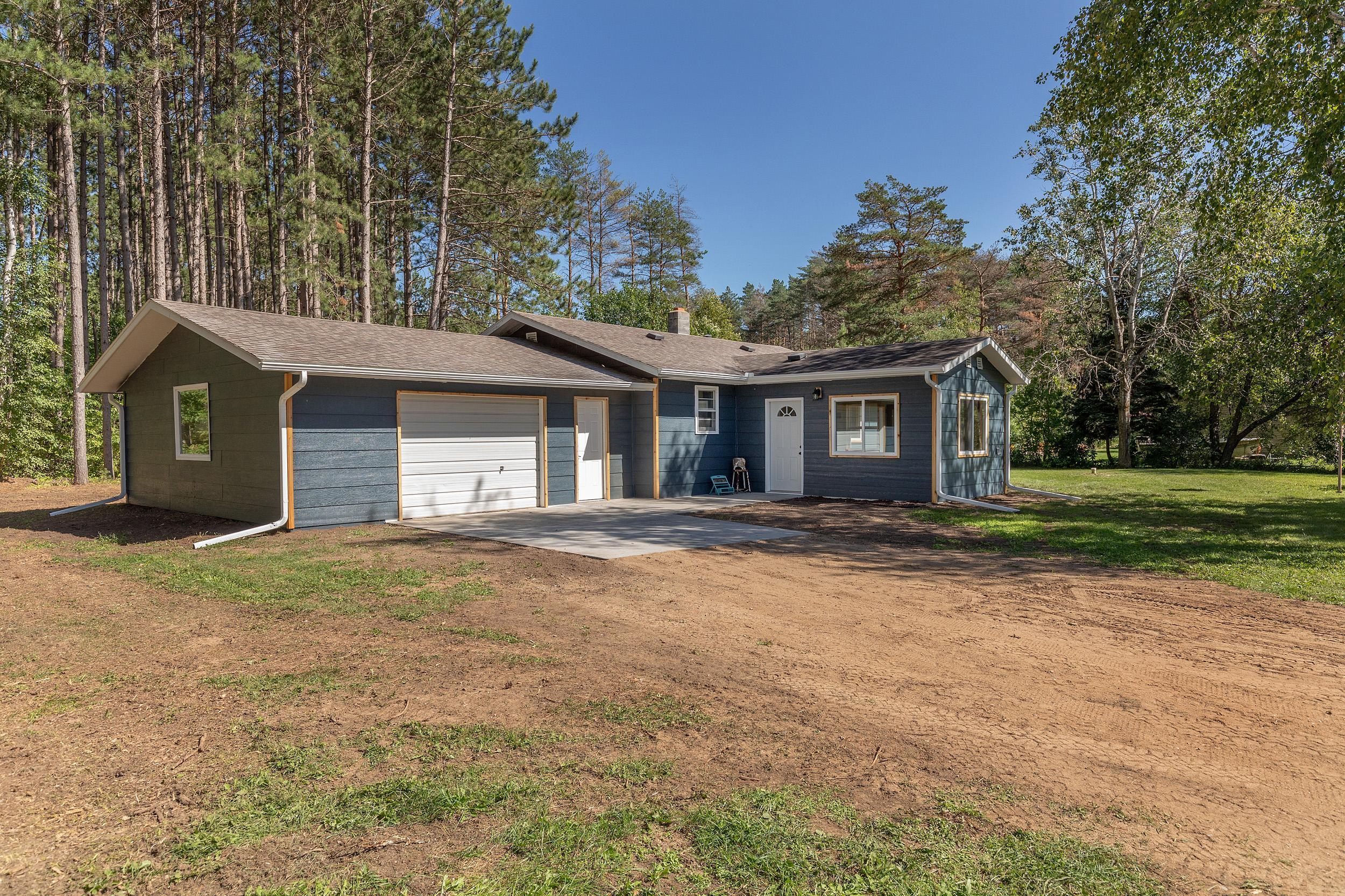Property Image for 13320 Arrowhead Drive SW
