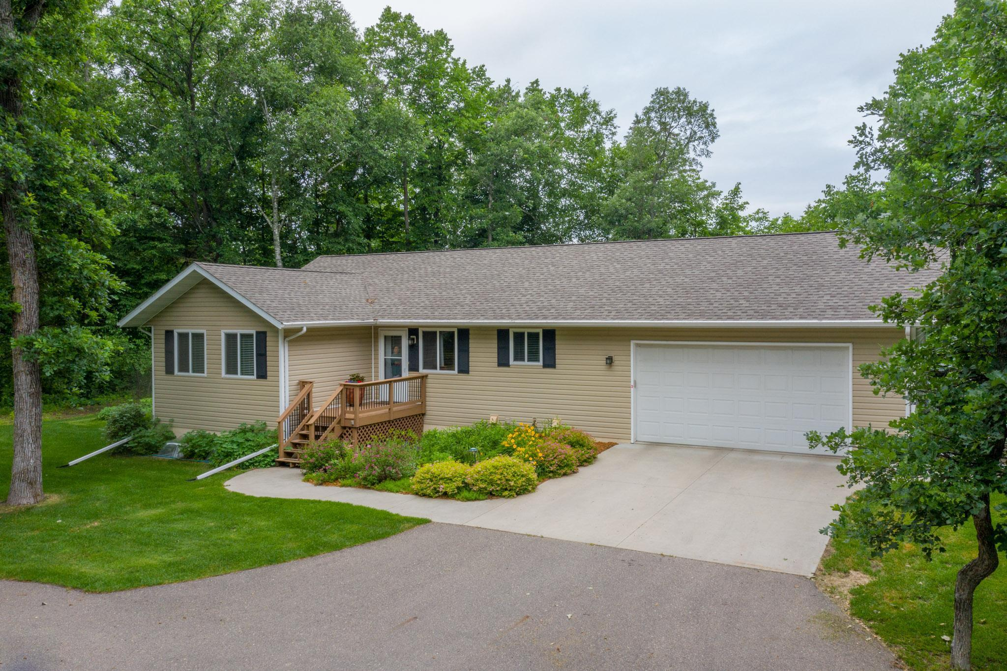 Property Image for 9364 E River Road