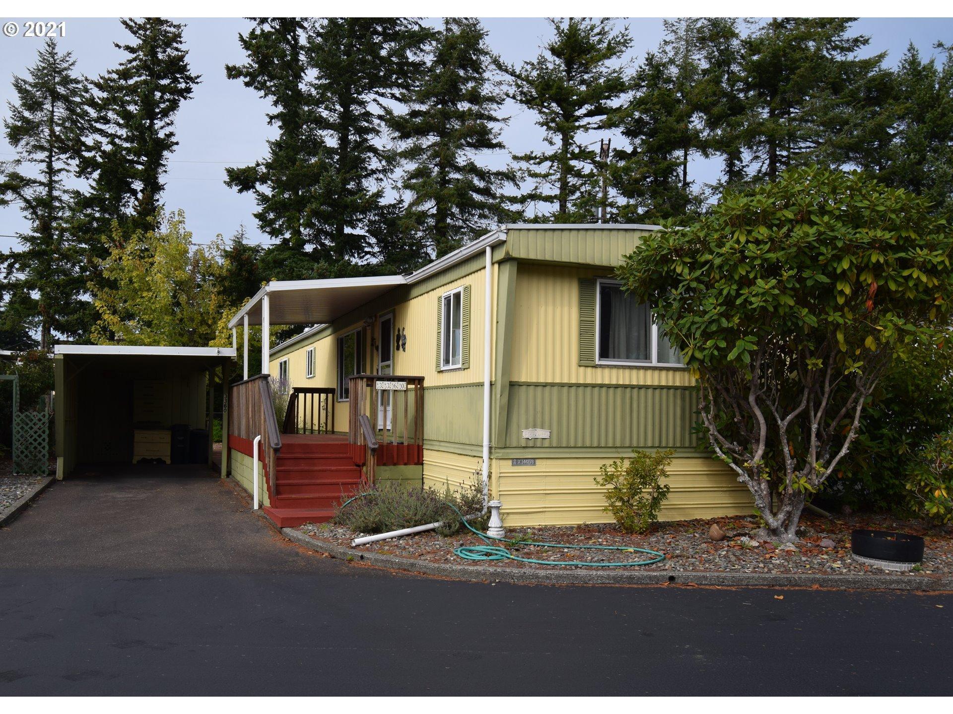Property Image for 3360 Sandpiper Dr