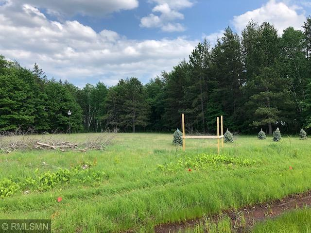Property Image for Tbd County Road 3