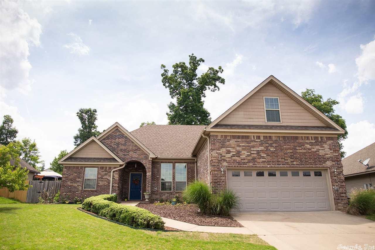 Property Image for 5400 Glenn Cove