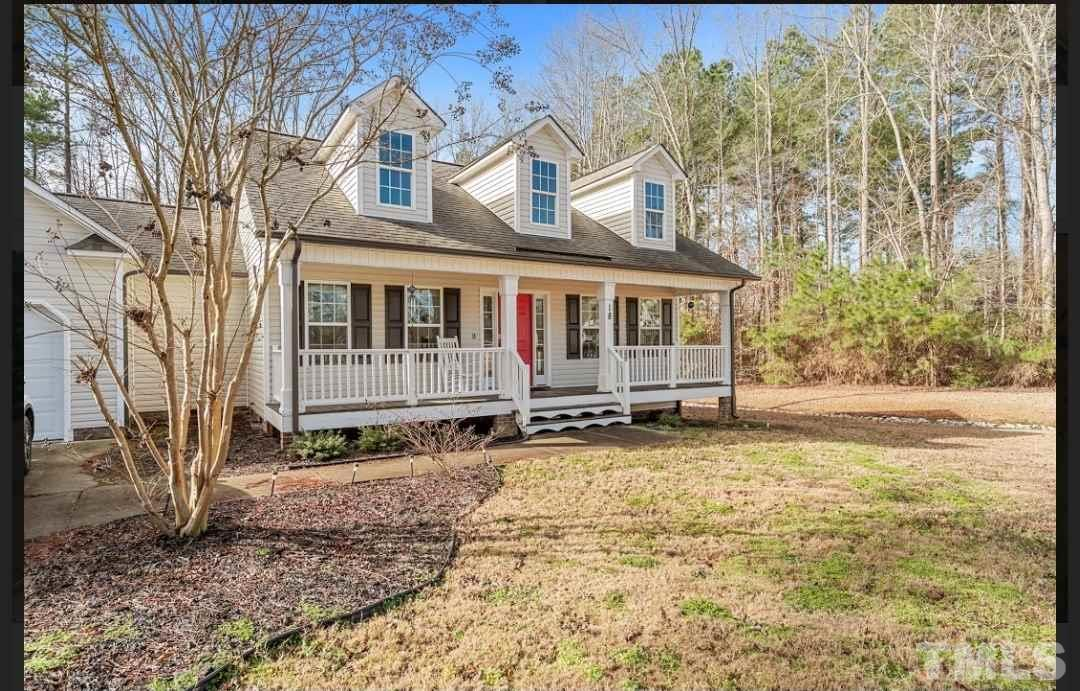 Property Image for 18 Hickory Nut Drive