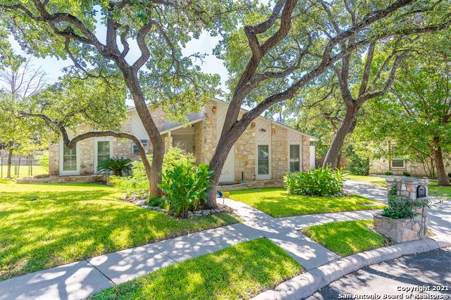 Property Image for 2530 Wilderness Hill