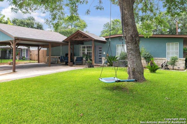 Property Image for 215 Brettonwood Dr