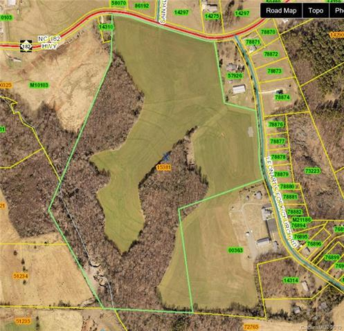 Property Image for 73.72 Highway 182 Highway