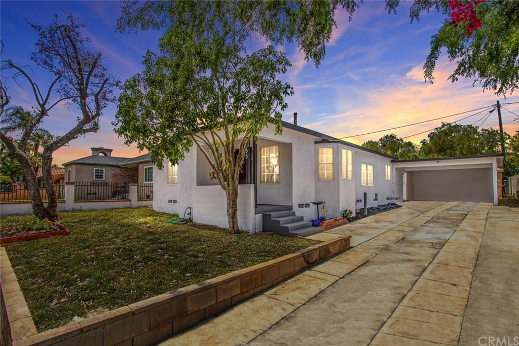 Property Image for 1355 Bothwell Avenue N