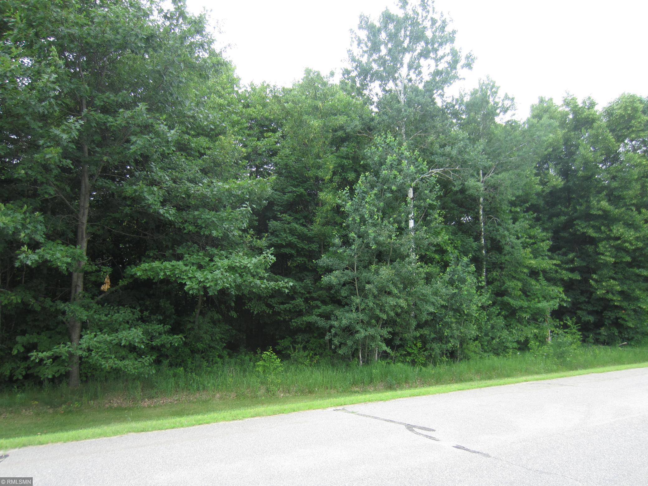 Property Image for 1,2,3 Cabinstill Lane