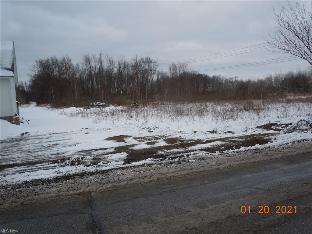 Property Image for VL Main St