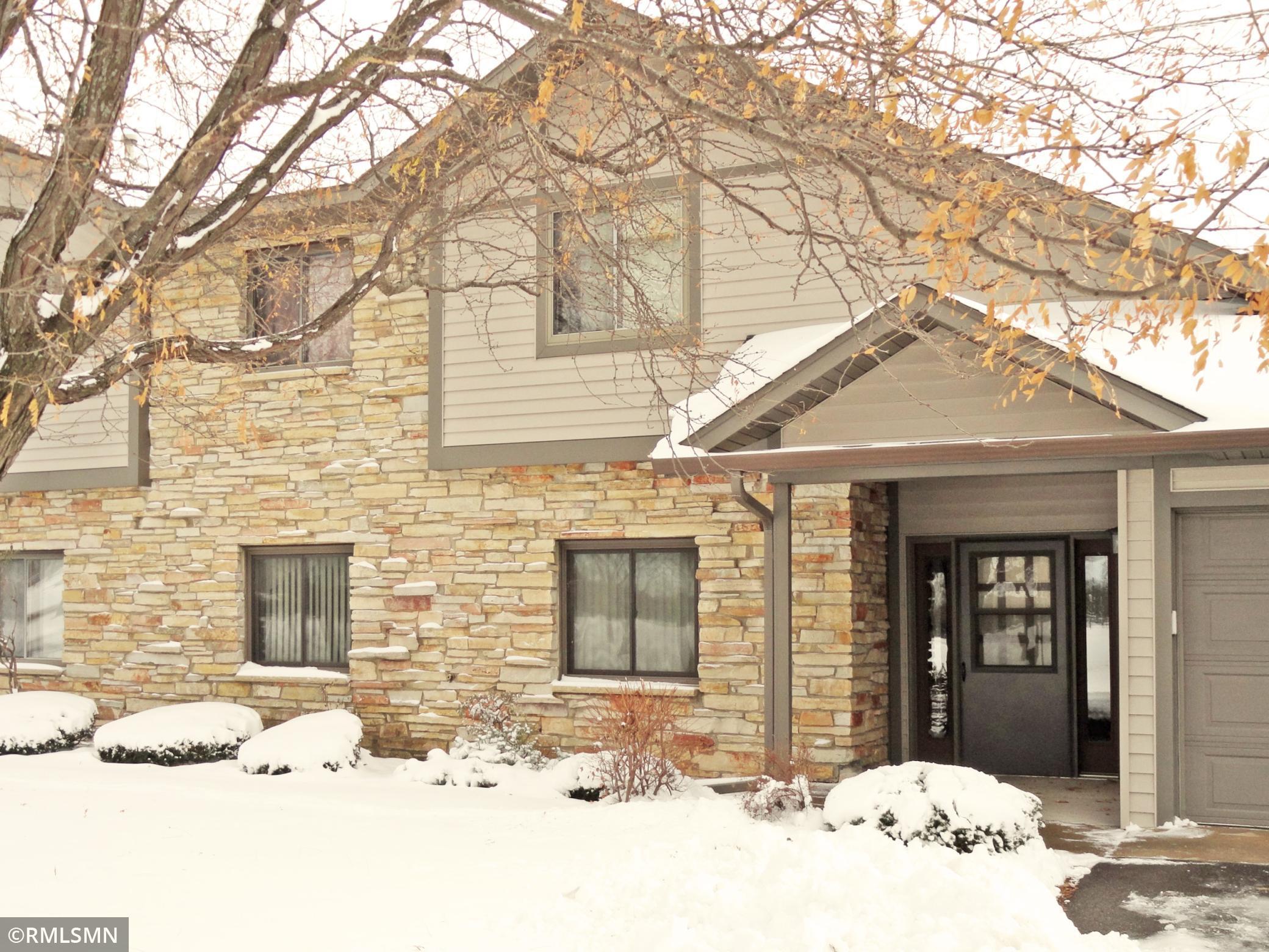 Property Image for 2064 Stockinger Drive
