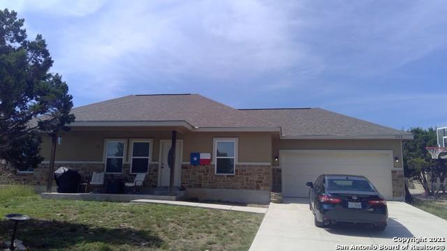 Property Image for 245 Legacy Ridge